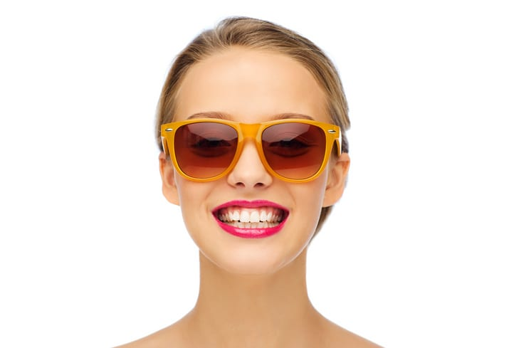 70ef29548 Óculos de Sol Feminino – O que tá bombando? (junho 2019)