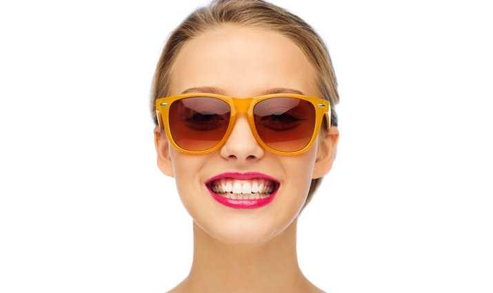 iStock 499204886 - Óculos de Sol Feminino – O que tá bombando?