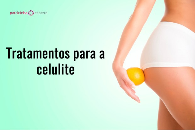 woman holding an orange against her thighs picture id483297934 621x414 - Celulite Nas Pernas Tratamentos! O Guia Completo