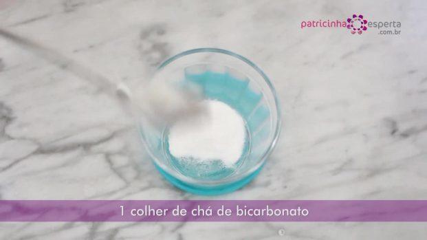IMG 00007 621x349 - Clareamento dental com BICARBONATO e LIMÃO ⬅