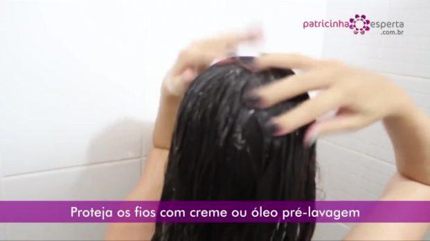 IMG 00018 1 621x349 - Peeling Capilar Caseiro