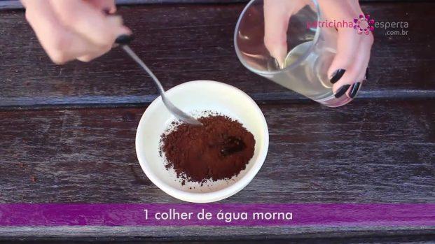 IMG 00008 5 621x349 - Hidratação de Café para Cabelos