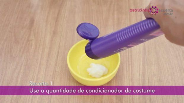 IMG 00008 6 621x349 - Condicionador Caseiro com Mel em vídeo
