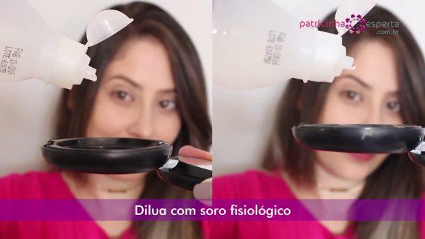 IMG 00012 4 621x349 - Truque de contorno facial em vídeo