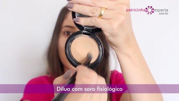 IMG 00013 3 621x349 - Truque de contorno facial em vídeo