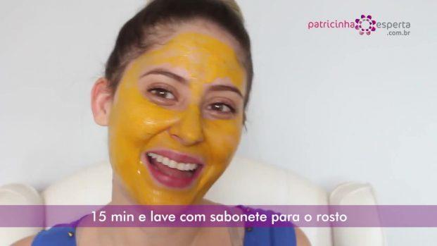 IMG 00036 621x349 - Máscara Detox Facial para peles oleosas