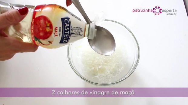 IMG 00014 621x349 - Receita para Caspa com Vinagre