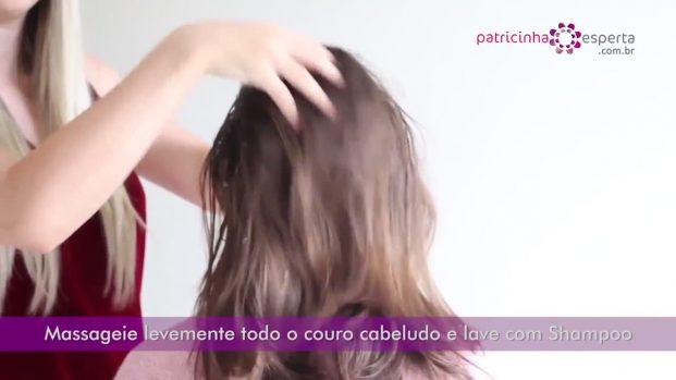 IMG 0034 621x349 - Como usar vinagre de maçã no cabelo