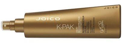 Joico K Pak Liquid Reconstructor 300ml e1504111921806 - Joico Em Oferta na QueroMuito