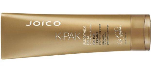 Joico K Pak Smoothing Balm to Straighten Protect 200ml e1504111360326 621x276 - Joico Em Oferta na QueroMuito