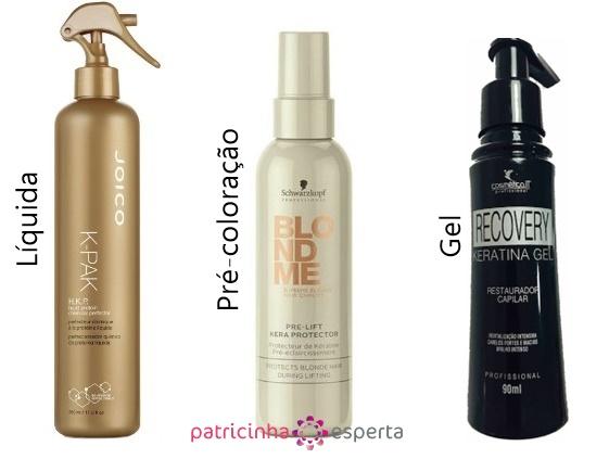 Schwarzkopf BlondMe Spray Protetor Pre Clareamento 150ml 1 1 - Queratina como usar【novo】