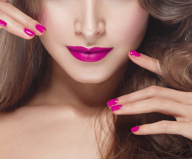 iStock 516659448 621x514 - Dicas para fazer unhas perfeitas