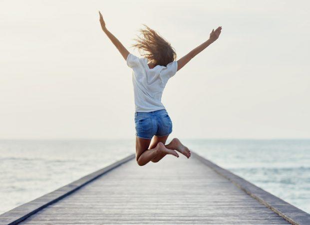 iStock 605763388 621x451 - Dicas para viver com mais saúde e melhor