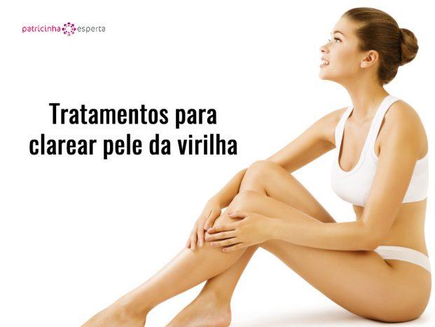 woman body beauty model girl sitting white underwear leg skin picture id508859718 621x466 - Como Clarear A Virilha - Melhores Formas [novo]