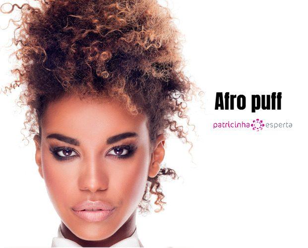 beauty portrait of elegant african american woman picture id595151764 621x500 - Penteados Verão 2018 Tendências