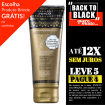 deep penetraiting back to black - Back To Black Joico Na QueroMuito
