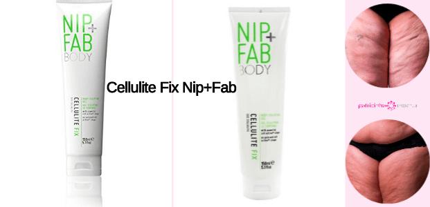 Cellulite Fix NipFab  621x300 - Melhores cremes para celulite 2019