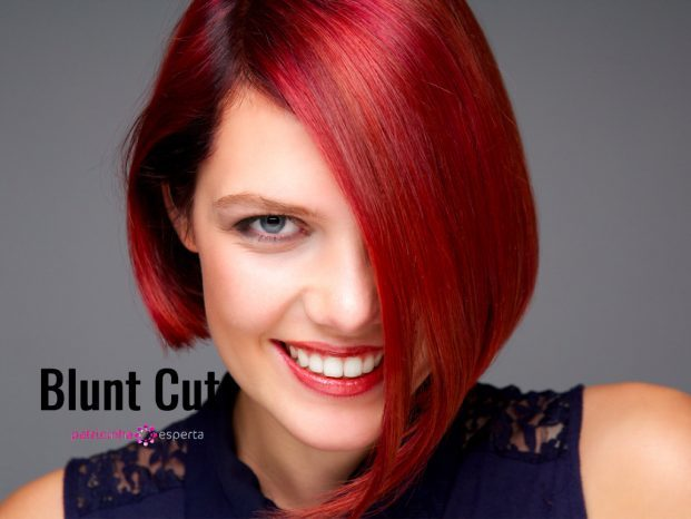 beautiful young woman with red hair smiling picture id477121007 621x466 621x466 - Cabelo do Verão 2018: Blunt Cut
