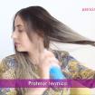 IMG 0008 - Técnicas para cachear cabelos