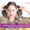 IMG 0059 - Técnicas para cachear cabelos