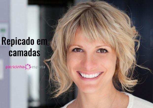 portrait of a mature woman smiling at the camera picture id532027564 621x441 621x441 - Cabelo loiro 2018: Tendências em Cortes, Cores e Mechas