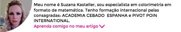 """Untitled design22 - Matização Para Cabelos Loiros """"Misturinha"""" Passo A Passo"""