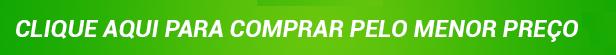 CALL TO ACTION 3 6 2 - Tratamento de Cabelo Profissional Barato