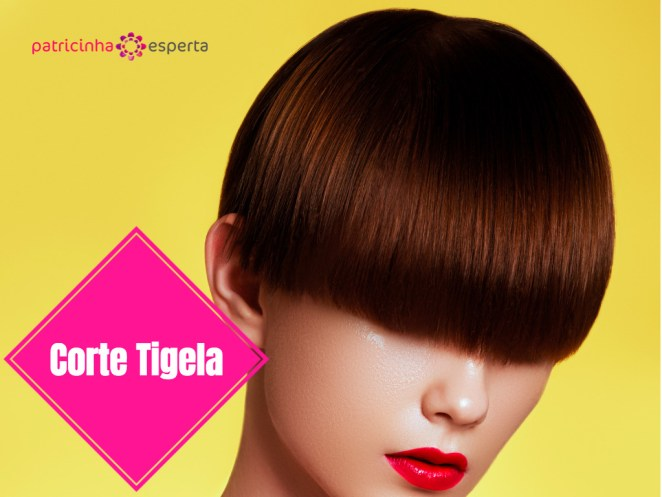 beauty model with perfect glossy brown hair closeup portrait picture id841822144 - Tendência de cabelo Outono/Inverno 2018: Penteados, Cores e Cortes