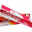 color touch individual - Wella Tonalizante 7.43 – Como Usar?