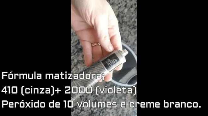 IMG 0247 - Como Fazer Luzes Platinadas