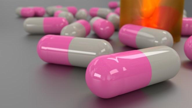 capsulas 1528479679 - Fitoterápico Para Emagrecer: 16 Melhores Opções