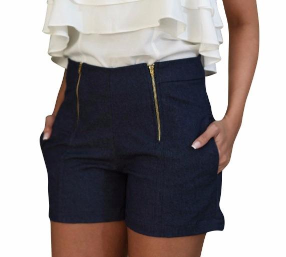 shorts 1 - Shorts do Verão 2019: Tendências, Looks Para Copiar