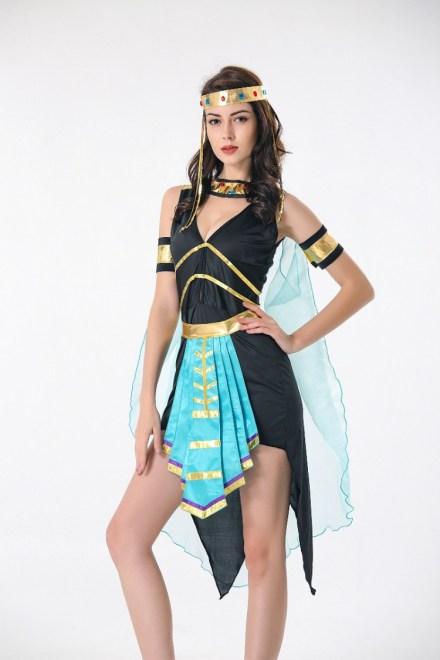 fantasia 2019 440x660 - Fantasias De Carnaval 2020: Looks Para Copiar
