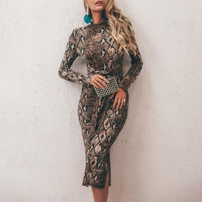 H70bfff3429ef4bcb922089221ca4b4e7P - Vestidos Estampados 2021: 90 Looks Inspirações, Trends