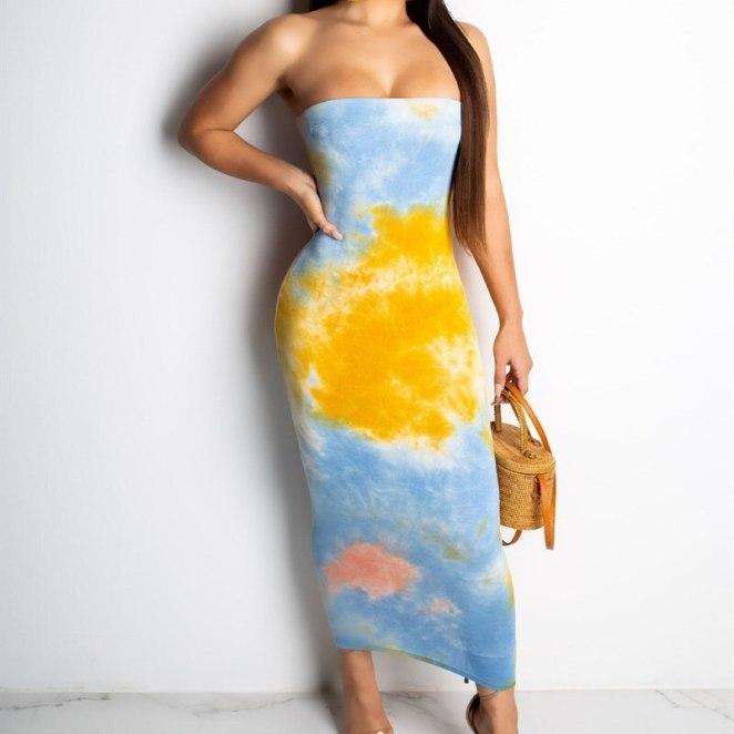 H70d61ba2f3a94e819a72b6aa306b94daM - Vestidos Estampados 2021: 90 Looks Inspirações, Trends