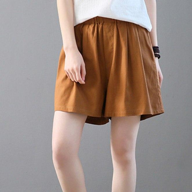 HTB1J3tOWgHqK1RjSZJnq6zNLpXag - Shorts do Verão 2020: Tendências, Looks Para Copiar