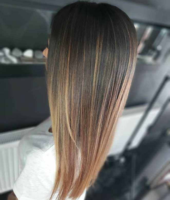00magdahair 108488570 623647001595646 5563129157358237919 n - Sombré Hair: O Que é, Tons, 50 Fotos inspirações, Dicas