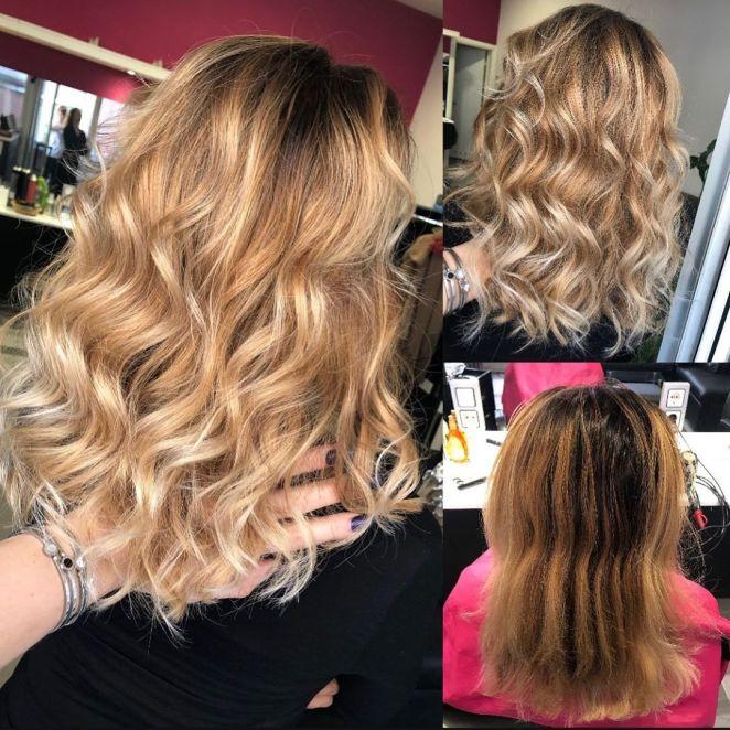 hair.byseve 79720938 128479624904826 4574437983962153855 n - Sombré Hair: O Que é, Tons, 50 Fotos inspirações, Dicas