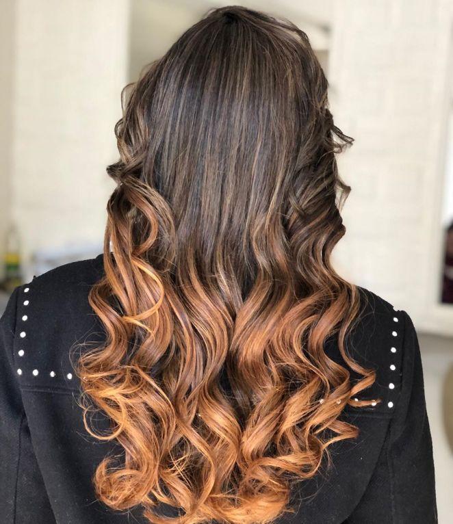 pollysuzin 115751809 935640363621403 6213164455871333071 n - Mega Hair De Fita Adesiva: Diferença, Cabelos, Manutenção