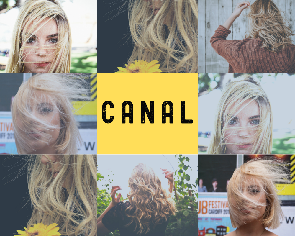 Start Your Day 2 - Canal Cortes de Cabelo