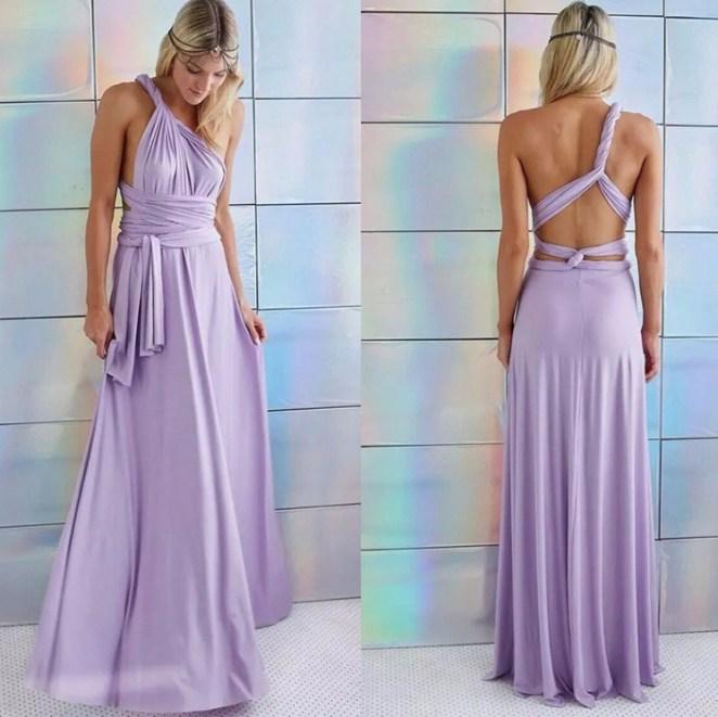 HTB1sSQjJ7voK1RjSZFDq6xY3pXaQ - Vestidos Que Emagrecem ✅ Melhores Modelos, Looks Inspirações