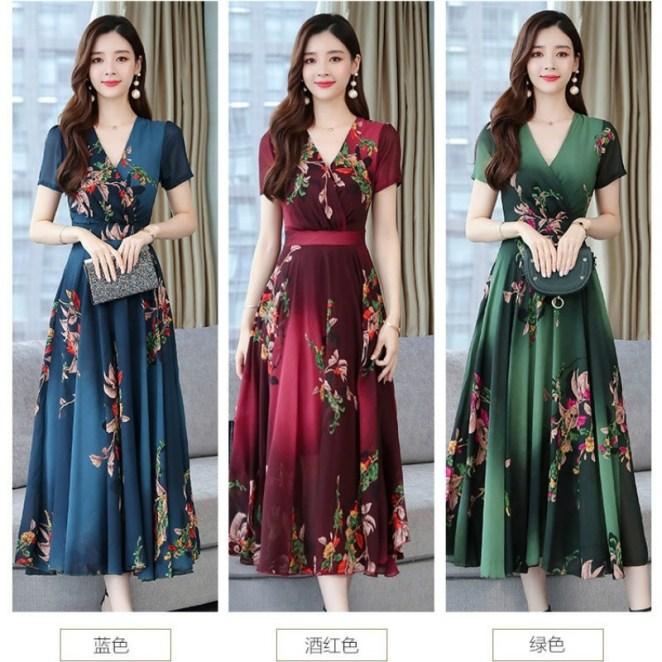 H7079526565724da6a06c640347662cb9C - Vestidos Que Emagrecem ✅ Melhores Modelos, Looks Inspirações
