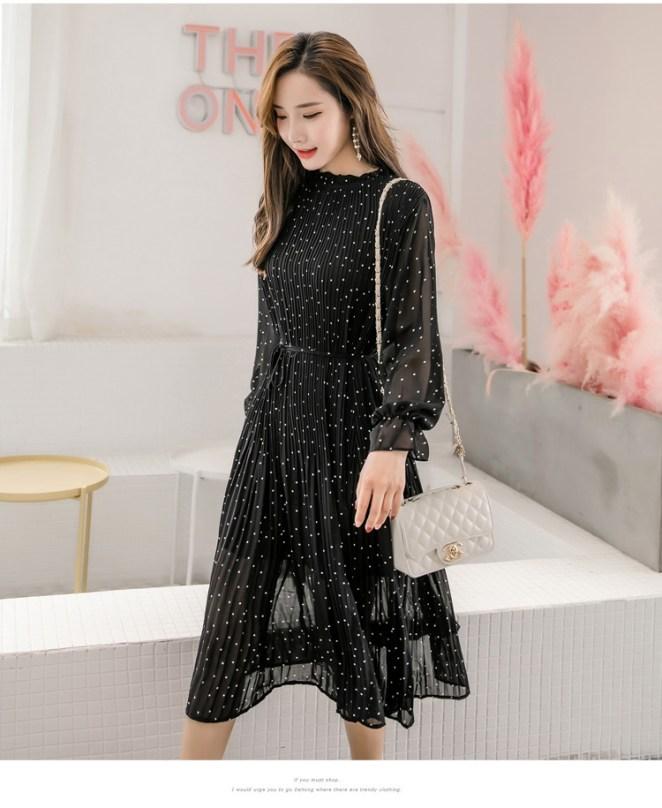HTB1LFD RxTpK1RjSZFKq6y2wXXao - Vestidos Que Emagrecem ✅ Melhores Modelos, Looks Inspirações