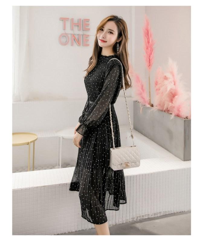HTB1Luc9eu3tHKVjSZSgq6x4QFXaj - Vestidos Que Emagrecem ✅ Melhores Modelos, Looks Inspirações