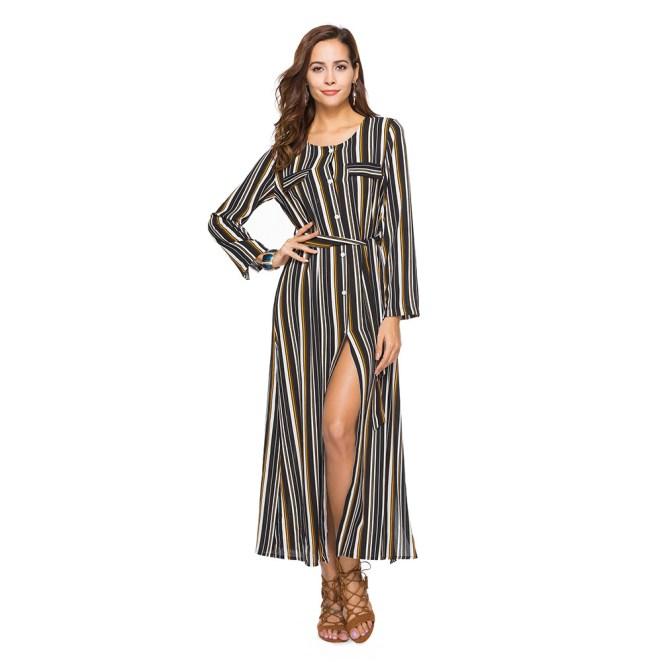 HTB1hLBPiv2H8KJjy1zkq6xr7pXaB - Vestidos Que Emagrecem ✅ Melhores Modelos, Looks Inspirações
