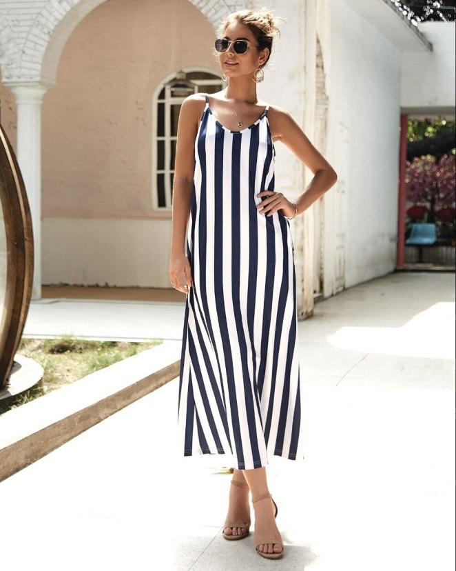 HTB1uVnCX7L0gK0jSZFAq6AA9pXaz - Vestidos Que Emagrecem ✅ Melhores Modelos, Looks Inspirações