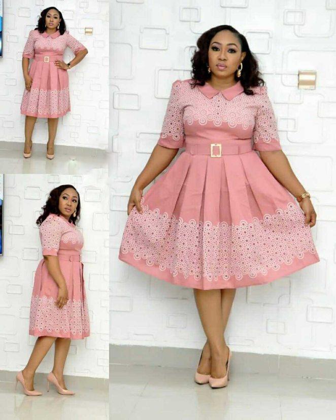 Hcffd04037dfa47ea8dfb26fb86bce771f - Vestidos Que Emagrecem ✅ Melhores Modelos, Looks Inspirações