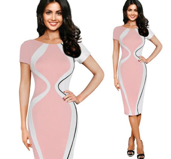 Screenshot1 5 - Vestidos Que Emagrecem ✅ Melhores Modelos, Looks Inspirações