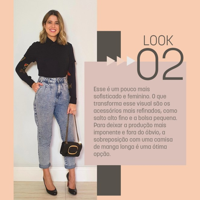 WhatsApp Image 2021 04 24 at 07.00.14 1 - Camisa Preta e Calça Jeans