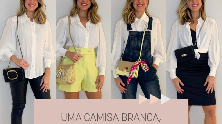 WhatsApp Image 2021 05 19 at 06.35.03 - 4 Ideias De Looks Com Camisa Branca